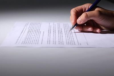 Виды деклараций, которые должен сдать предприниматель