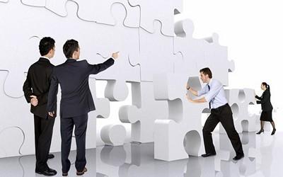 Создание ООО и составление заявления