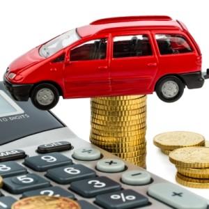 Подсчет налога на транспорт: как правильно?
