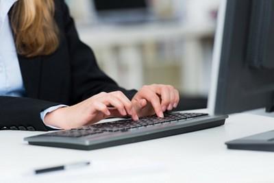 Почему стоит подавать документы через Интернет?