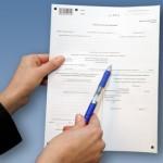 Как ИП заполнить разные декларации?