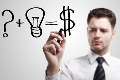 Какие условия нужно выполнить, чтобы получить деньги от Сбербанка?