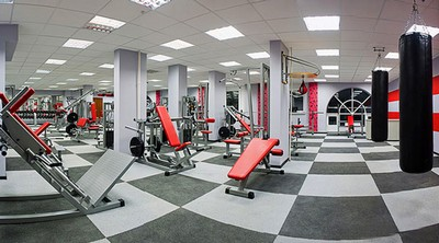 Стоит ли открывать собственный фитнес-клуб?