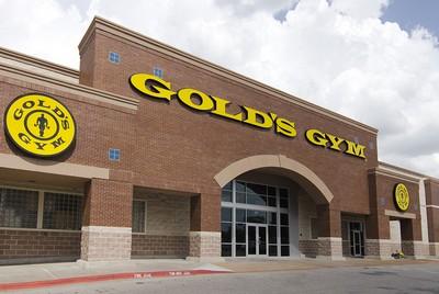 Покупка мирового фитнес-бренда по договору франчайзинга