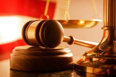 Работа юристом, чтобы стать нотариусом
