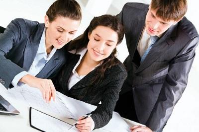 Бухгалтер по учету материалов-должностная инструкция