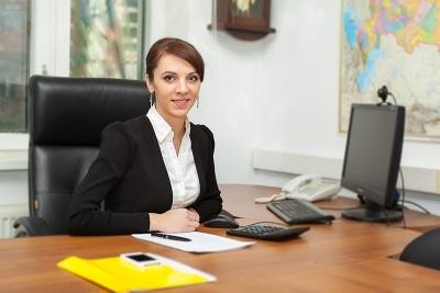 Должность ведущего бухгалтера-инструкция