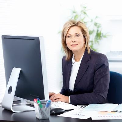 Должностная инструкция бухгалтера по кадрам и зарплате