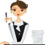 Должностная инструкция ведущего бухгалтера