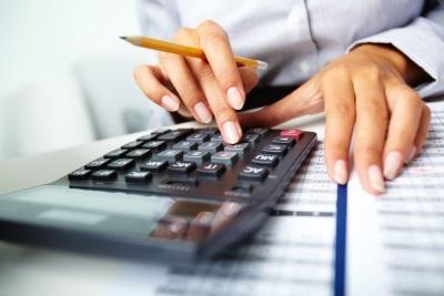 Инструкция бухгалтера по зарплате