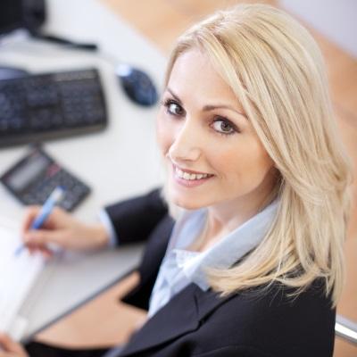 кадровик-бухгалтер должностная инструкция