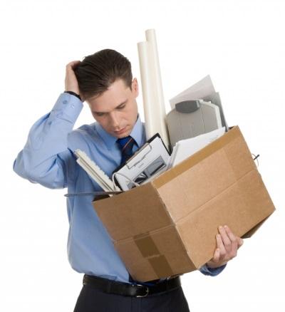 Как подать заявление на увольнение без отработки