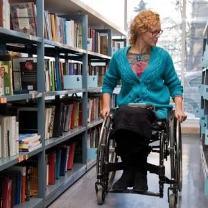 Ответственность если не выделить место в счет квоты для инвалида