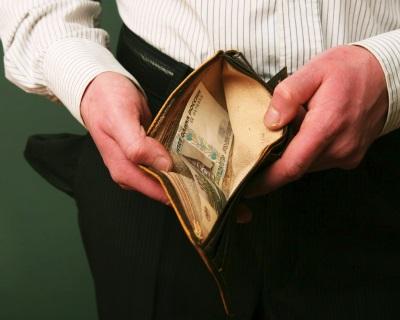 Минимальная зарплата в связи с прожиточным минимумом