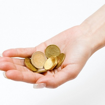 Минимальный размер зарплаты