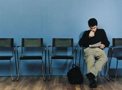 Нарушения работодателя при увольнении