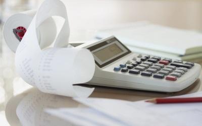 Обязанности бухгалтера-кадровика
