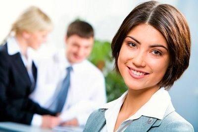 Помощник бухгалтера-должностная инструкция