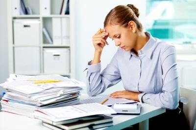 Права помощника бухгалтера по инструкции