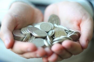 Размер прожиточного минимума и минимальной зарплаты