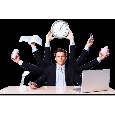 должностные инструкции бухгалтера-материалиста