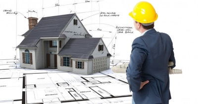 Должностная инструкция мастера строительных работ