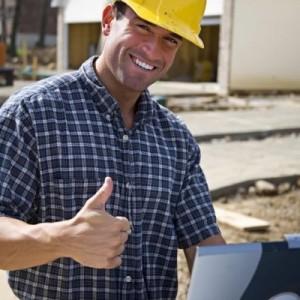 Функции мастера строительных и монтажных работ