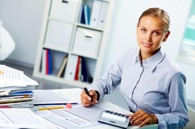 Обязанности администратора-операциониста