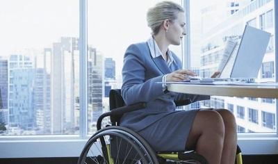 Перечень бумаг для трудоустройства инвалида