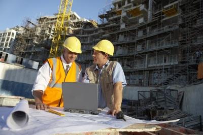 Права и обязанности мастера монтажных и строительных работ