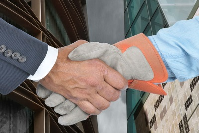 Срок трудового соглашения