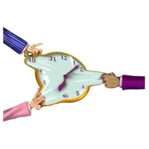 Трудовой договор с ненормированным рабочим днем