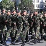 Журнал проверок воинского учета