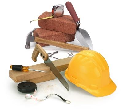 Акт списания стройматериалов