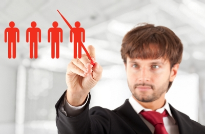 Дисциплинарное взыскание за нарушение трудового распорядка