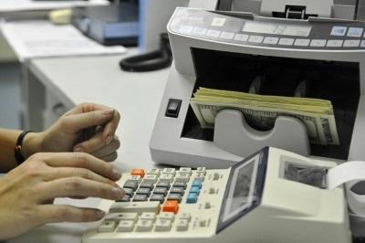 Функции операциониста банка