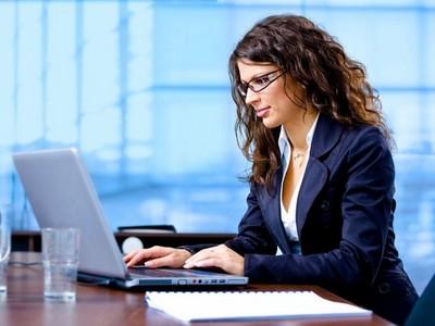 Инновационный метод регистрации корреспонденции СЭД