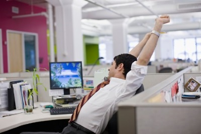 Категории рабочих с сокращенной продолжительностью труда