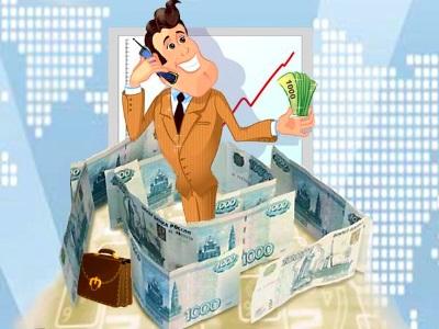Контроль отчислений на заработную плату