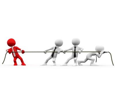 Односторонний разрыв договора бесплатного предоставления работ