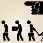 Основания для увольнения работника