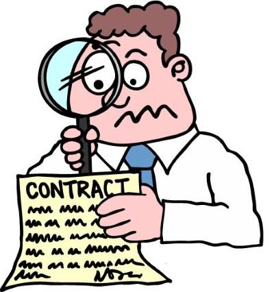 Преимущества и недостатки гражданско-правового соглашения