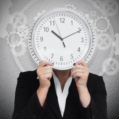 Приказ о неполном рабочем времени