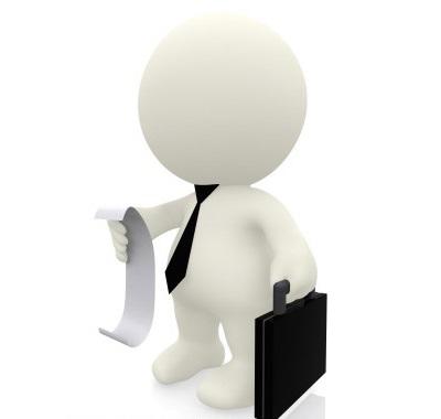 Справка о доходах индивидуального предпринимателя образец