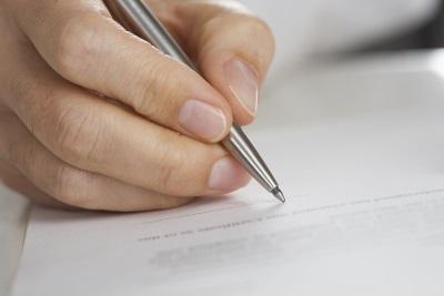 Зачем нужна расписка в получении трудовой на руки