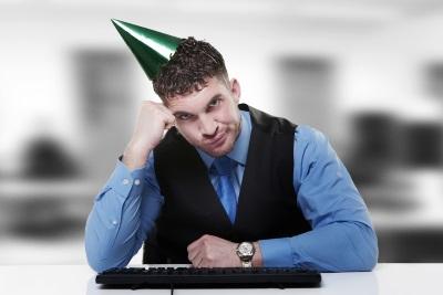 Длительность трудового дня перед праздником
