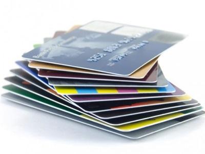 Договор с банком о перечислении выплат сотрудникам на карту