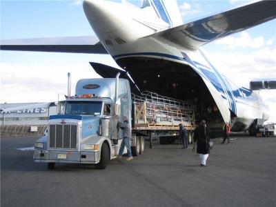 Договорные отношения в сфере транспортных услуг
