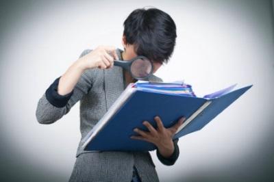 Документы для оформления сертификата СЭЗ
