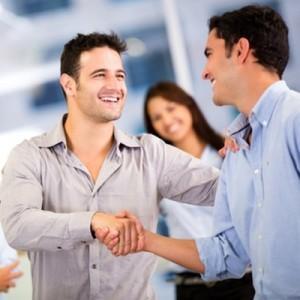 Доверенность на получение трудовой